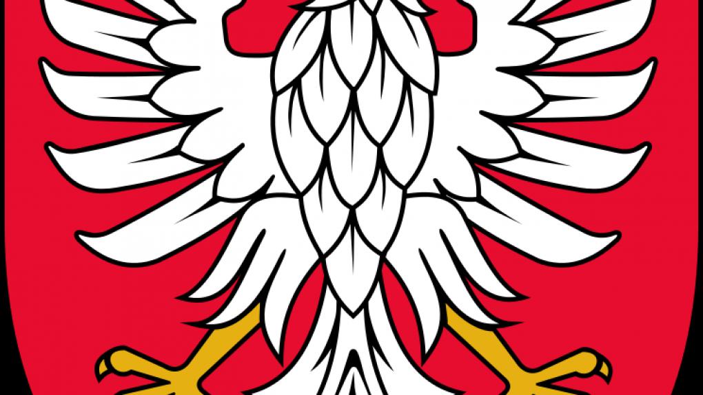 Województwo mazowieckie