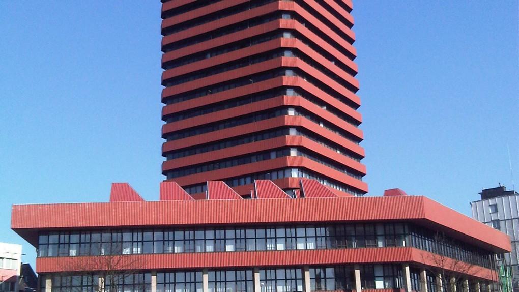 Collegium Altum w Poznaniu