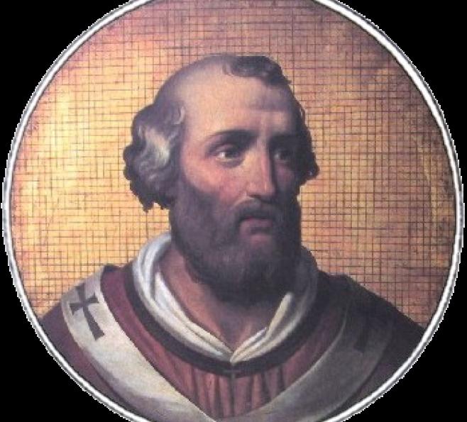 Jan XII